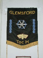Glemsford Toc H